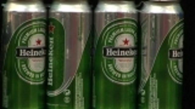 carlsberg in emerging markets Carlsberg: a case study these other breweries are better capitalized and have focused on acquiring stakes in new and emerging markets where carlsberg is.